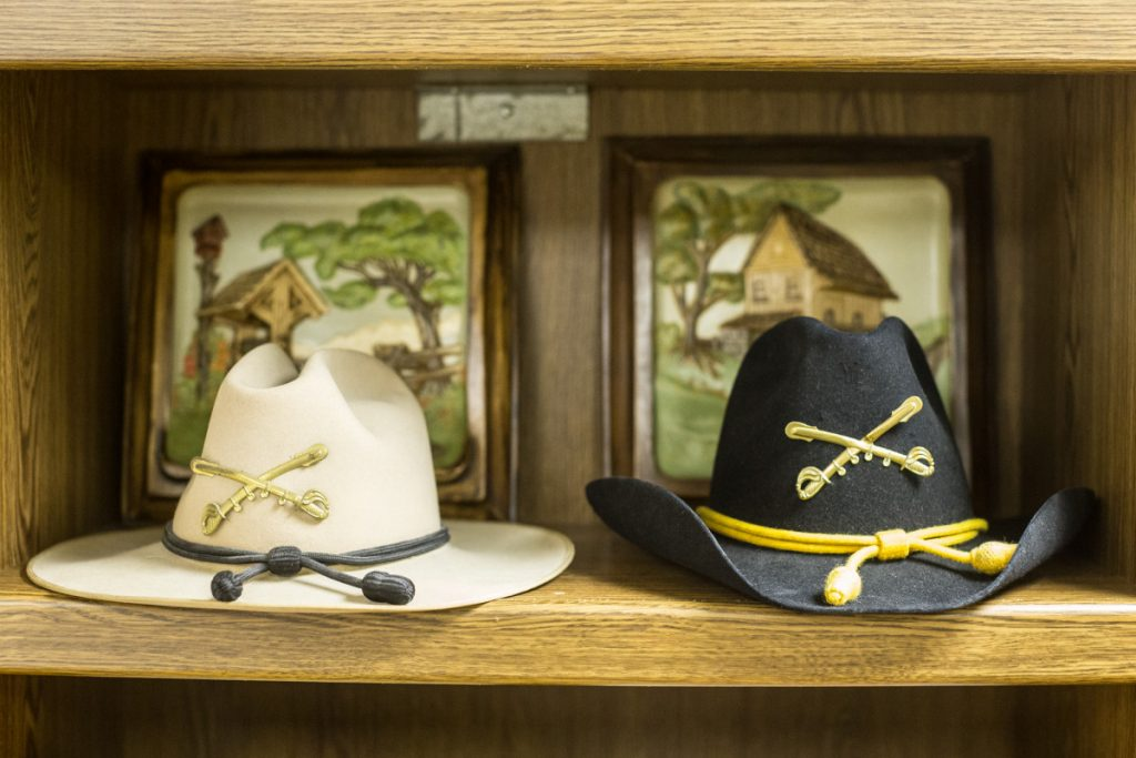 Buffalo Soldiers Museum_14