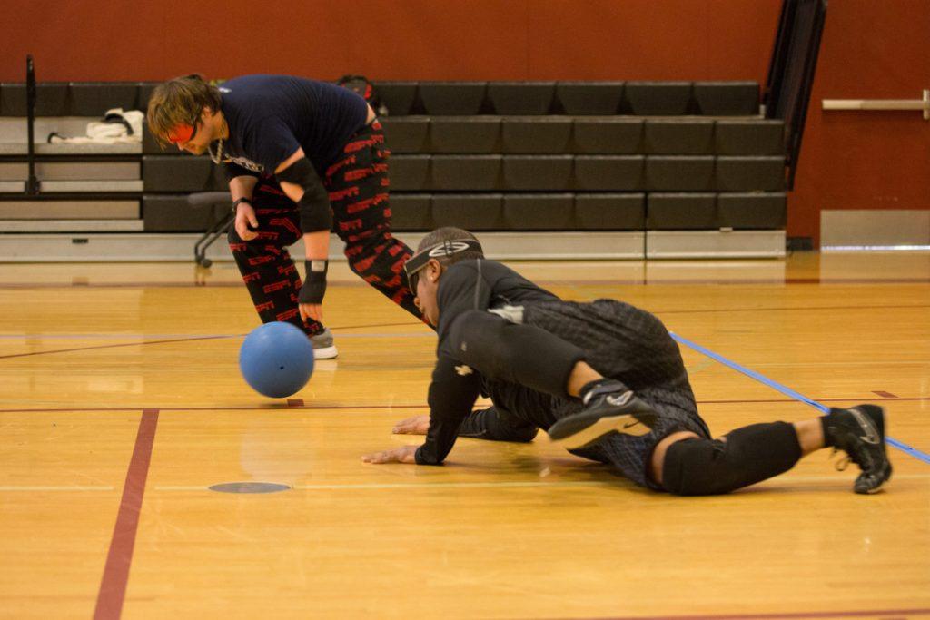 Goalball_03
