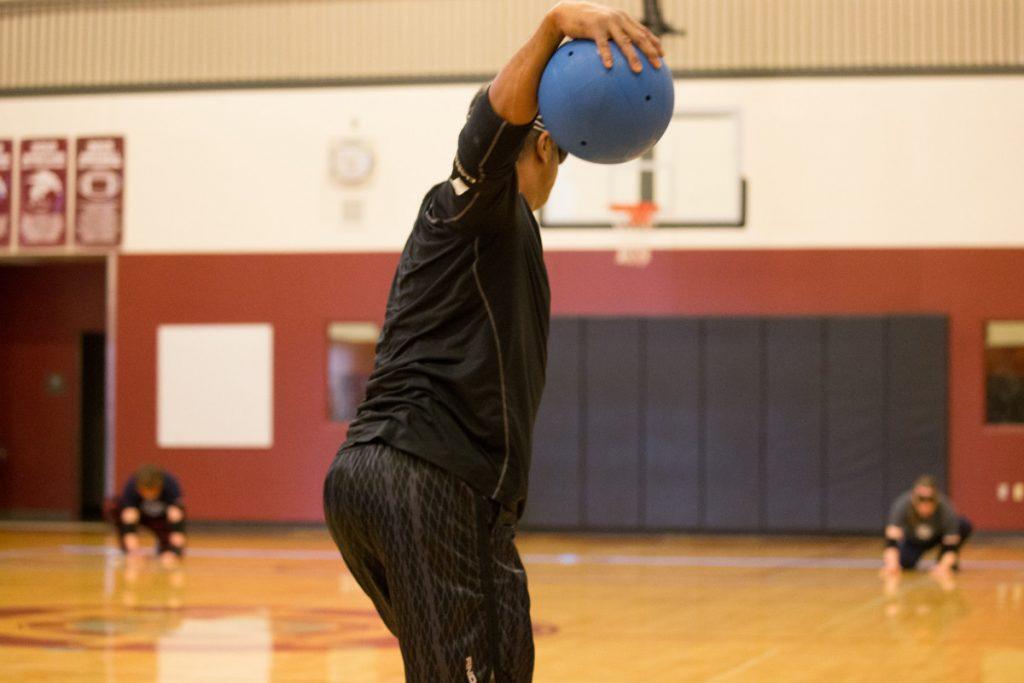 Goalball_16