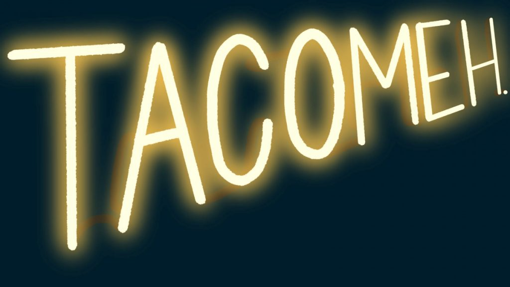 What do Seattleites Think Tacoma is Like? We Ask, They Answer