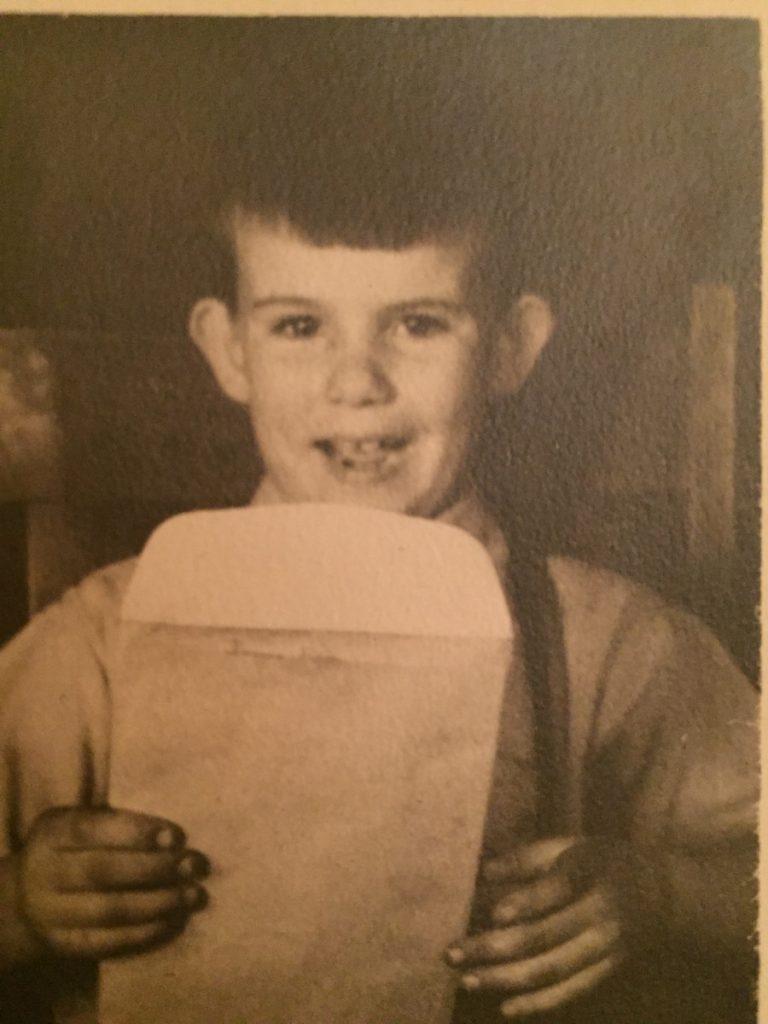 Bob Piatt Tacoma Bulletin_11