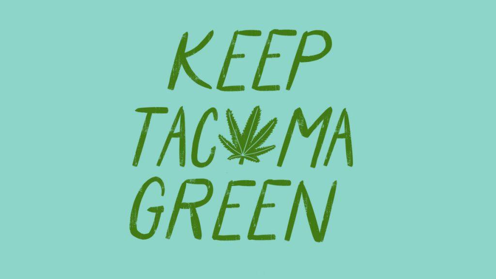 Tacoma cannabis 3