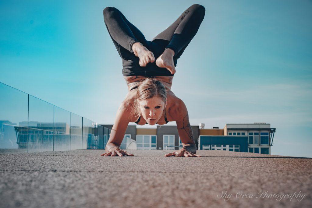 GritCity Mag Acro Yoga Shoot_SM_-7