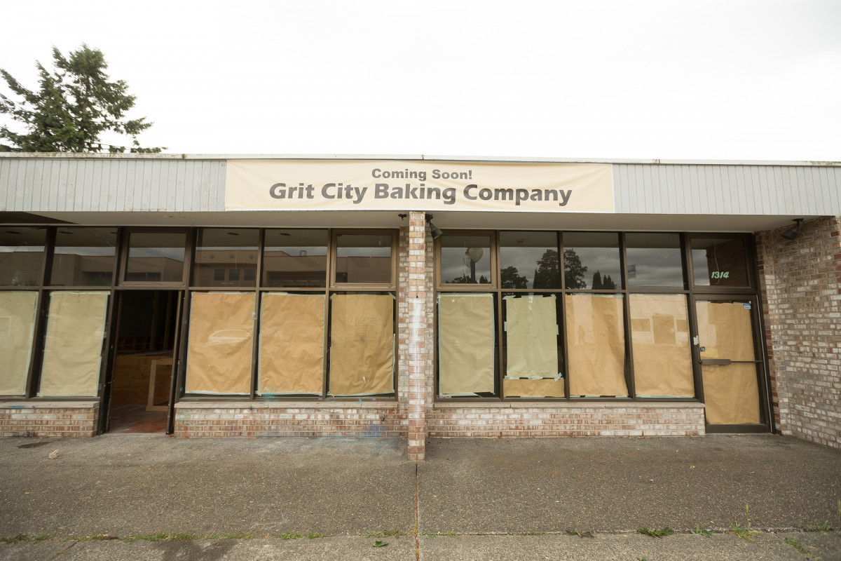 Grit City Baking Co_01