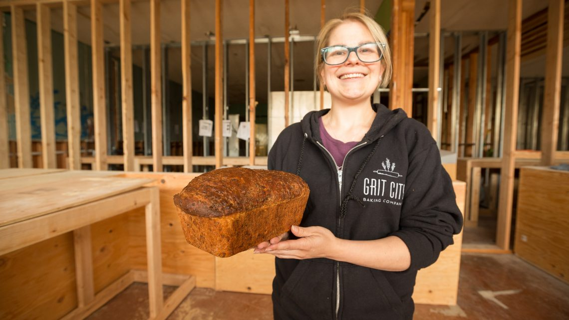 There's a Really Bitchin' Bakery Coming to Tacoma, but It Needs Your Help