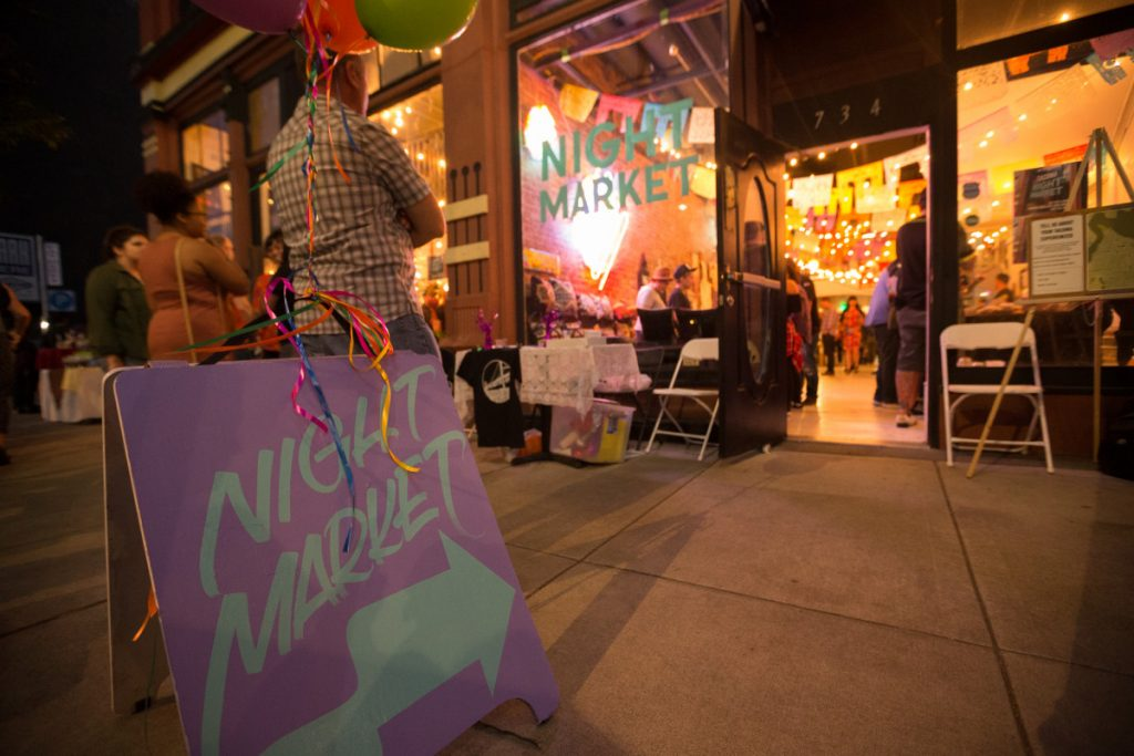 Tacoma Night Market July_15