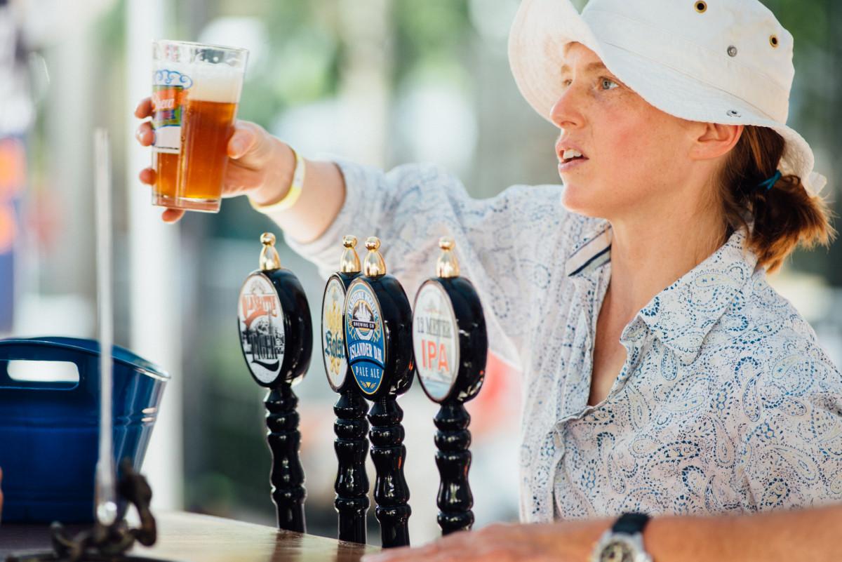 brew-five-three-3481