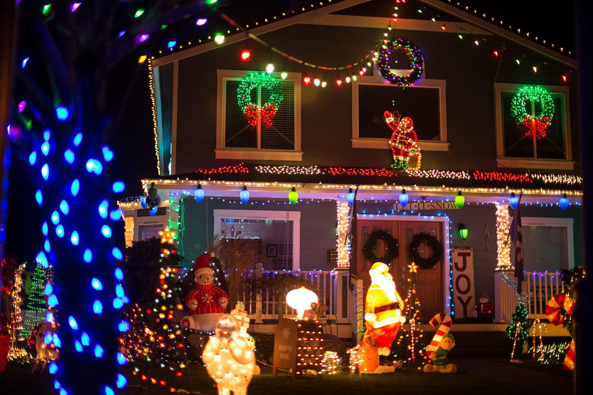 Christmas Lights Tacoma_03