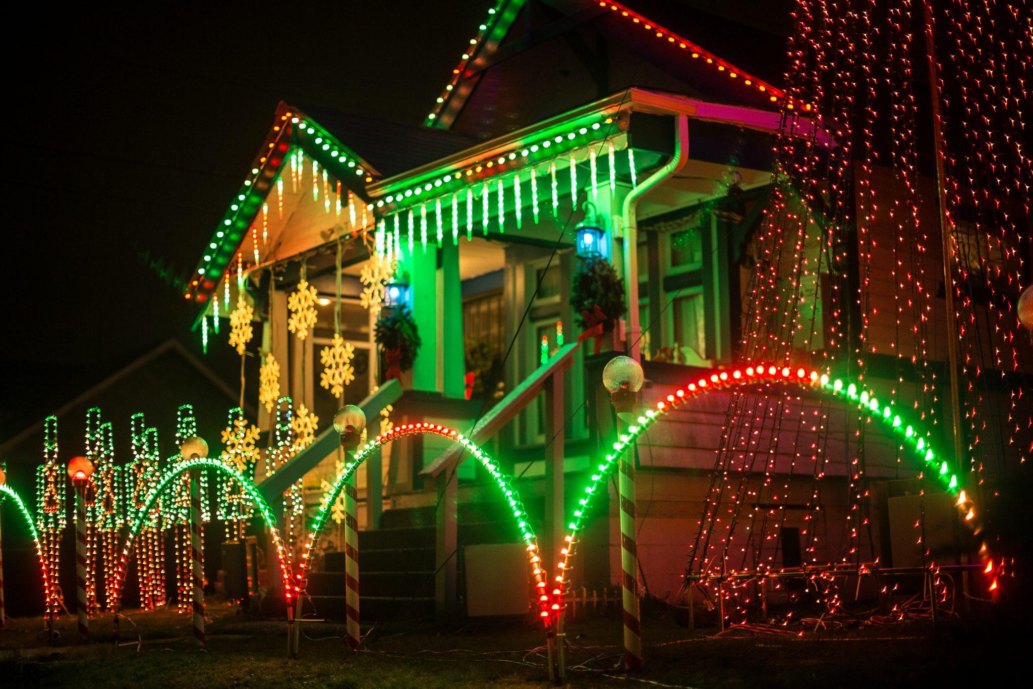 Christmas Lights Tacoma_16