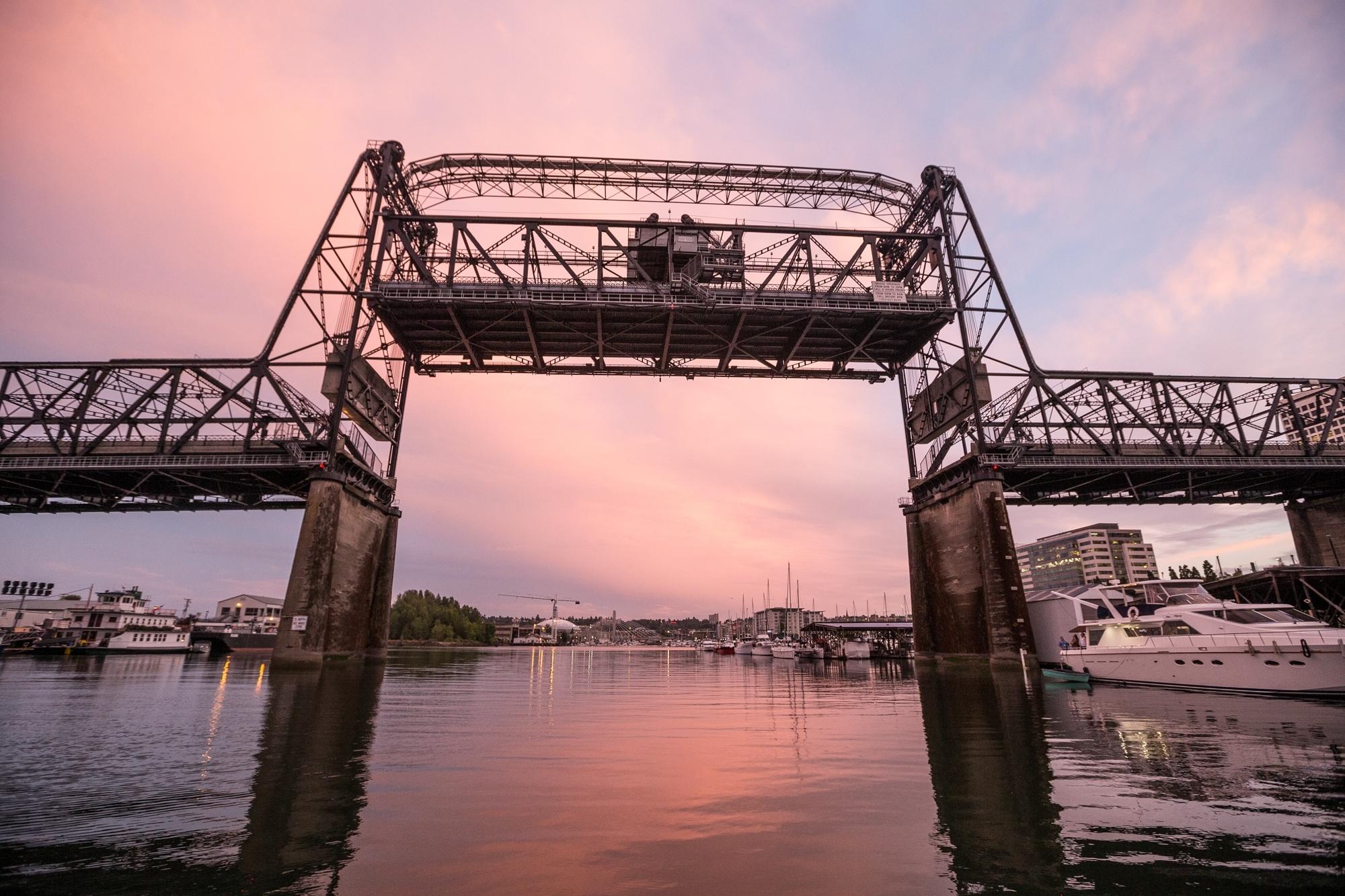 Murray Morgan Bridge_01