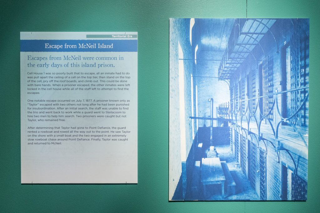 McNeil Island prison_09
