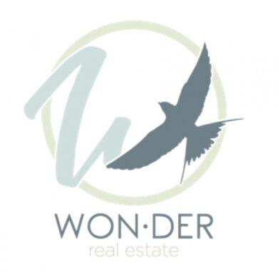 Wonder Real Estate Tacoma