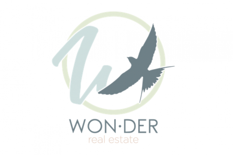 Wonder Real Estate Tacoma
